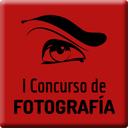 boton_fotografia