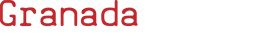 Granada Noir Logo