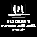 http://tresculturas.org/